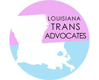 Louisiana Trans Advocates