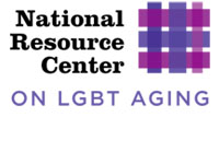 National Resource Center on LGBT Aging