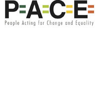 P A C E – People Acting for Change and Equality