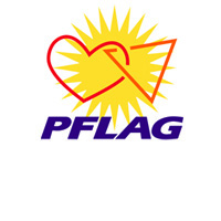PFLAG Shreveport
